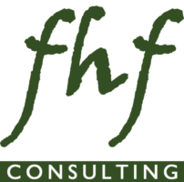 FHF consulting